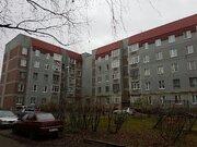 2-х к.кв. в Красном Бору - Фото 1