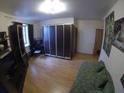 Продается однокомнатная квартира в г. Троицке. - Фото 2
