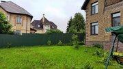 Дом 265 кв.м, село Домодедово, Симферопольское шоссе - Фото 5
