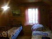 Дом в д. Агарино - Фото 3
