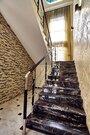 Новый жилой дом со своей коммерцией - Фото 3