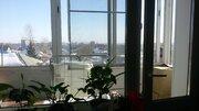 М/с на Дальних Черемушках, Купить квартиру в Барнауле по недорогой цене, ID объекта - 318323889 - Фото 3