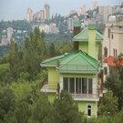 Коттедж в Ялте, ул.Красина - Фото 1