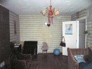Продается однокомнатная квартира в Баграмово - Фото 2