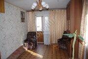 Однокомнатная квартира. г. Пушкино, ул. Добролюбовская, дом 32 - Фото 2