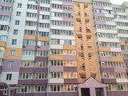 Двухкомнатная квартира в новом доме, Купить квартиру в Белгороде по недорогой цене, ID объекта - 320703257 - Фото 10