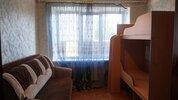 Продажа квартиры, Сургут, Декабристов 15 - Фото 3