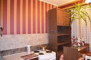 Продам комнату 17,4 кв.м. в Москве (Зеленоград) - Фото 4
