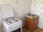 А50288: 1 квартира, Юбилейный, Героев Курсантов, д.19 - Фото 3
