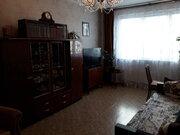 Квартира в Марьино - Фото 2