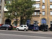 38 500 000 руб., Продается торговое помещение 100 кв.м, Продажа торговых помещений в Москве, ID объекта - 800287353 - Фото 6