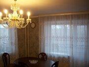 Видовая 2-х комнатная квартира - Фото 4