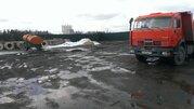 Земельный участок - Терехово - Фото 3
