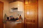 Продажа квартиры на Васильевском Острове - Фото 4