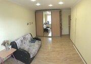 2-х комнатная квартира в г.Фрязино, Проспект Мира д.6 - Фото 3
