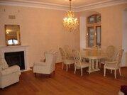 646 000 €, Продажа квартиры, Купить квартиру Рига, Латвия по недорогой цене, ID объекта - 313155204 - Фото 5