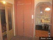 1 комнатная квартира проезд Дежнева 27к2 - Фото 2