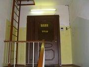 5-к квартира в элитном доме, Ступино, Мос. Обл. ул. Службина, д. 12, - Фото 2