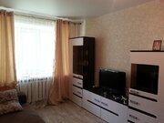 2к квартира в г. Кимры по ул.Ильича 11 - Фото 2