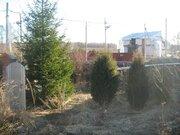 Земельный участок ИЖС 15 соток - Фото 2