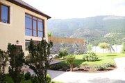 Шикарный дом новой постройки - Фото 3