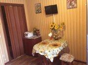 Продается двухкомнатная квартира в Щелково мкр.Богородский дом 15 - Фото 4