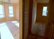 Новый дом 135 кв.м. в 1.5 км от озера Плещеево - Фото 2