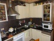 Большая, красивая и уютная 3-х комнатная квартира в сталинском доме!, Купить квартиру в Москве по недорогой цене, ID объекта - 311844419 - Фото 26