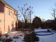 Дом 220 кв.м. у города Чехов - Фото 2