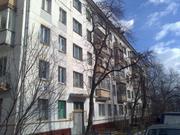 Ул. Цандера д4 к1 - Фото 1