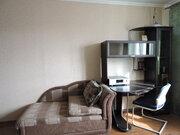 Продажа 2-х комнатной квартиры в Олимпийской деревне - Фото 5