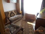 4 комнатная дск ул.Северная 84, Обмен квартир в Нижневартовске, ID объекта - 321716475 - Фото 5