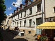 200 000 €, Продажа квартиры, Aldaru iela, Купить квартиру Рига, Латвия по недорогой цене, ID объекта - 315691834 - Фото 1