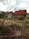 Продам дом Вырица сад-во Ухта - Фото 5