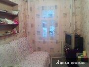 Продажа квартир ул. Алексеевская