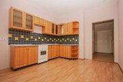 Продам 1-комнатную, ул.Авиаторов - Фото 2