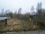 Участок в посёлке Левашово. - Фото 3
