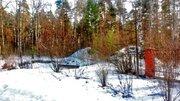 Продажа дома в Раменском р-не - Фото 2
