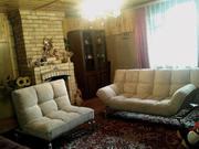 Продам дом в д. Слутка - Фото 5
