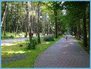 Предлагается однокомнатная квартира в Домодедово - Фото 5