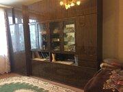 Продается 1к.квартира в Рождествено - Фото 3