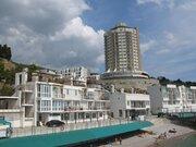 Продажа или обмен апартаменты Крым (Ялта) на Киев. - Фото 1