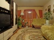 Продаю 2-х комнатную квартиру, Комсомольский поселок - Фото 1