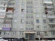 Продам 3к.кв. по ул. Радищева, 18 - Фото 1