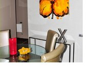 402 200 €, Продажа квартиры, Купить квартиру Рига, Латвия по недорогой цене, ID объекта - 313154085 - Фото 5