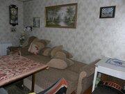 Продается 3-х комнатная квартира в г.Александров по ул.Красный переуло - Фото 5