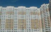 Продаю квартиру в Новой Москве ул. Летчика Грицевца д.4 - Фото 1