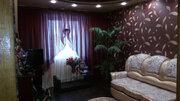 Продажа квартиры, Нижний Новгород, Ул. Ногина, Купить квартиру в Нижнем Новгороде по недорогой цене, ID объекта - 323492989 - Фото 5