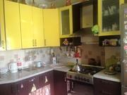 3-х комнатная квартира в Щелково - Фото 1