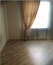 5 900 000 Руб., Продам 2х.к.квартиру., Купить квартиру в Новосибирске по недорогой цене, ID объекта - 318372716 - Фото 4